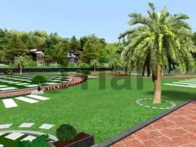 شركات تنسيق الحدائق في البحرين
