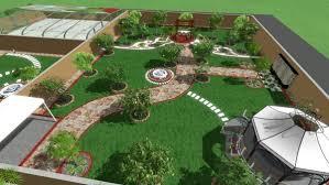 شركات تنسيق الحدائق في عمان