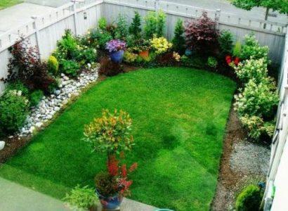 شركات تنسيق الحدائق والزهور في الإمارات